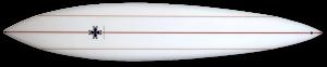 skybird-joel-fitzgerald-surfboards
